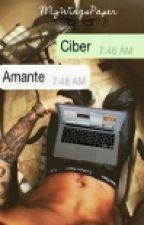 Ciber Amante lj.bl Terminada by MyWingsPaper