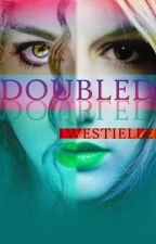 Doubled by Westielle