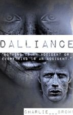 Dalliance (on hold) by Charlie___Brown