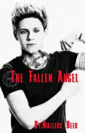 The Fallen Angel (Niall Horan) by xxFcknStylesxx