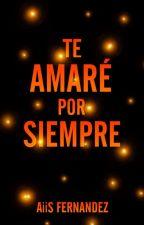 ''Te Amare Por Siempre'' by QueenOfBiebs