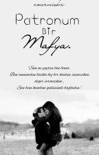 Patronum Bir Mafya. by xmerveisk