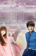 Married With Seonsaengnim??? by Rinn_Chann