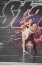 In Your Arms (Dance Moms Fanfic) by NickandChloeAtALDC