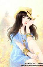 Đấu Yêu Kiều Thê Không Chuẩn Trốn - Nữ Phụ - Hào Môn by Darlene_C
