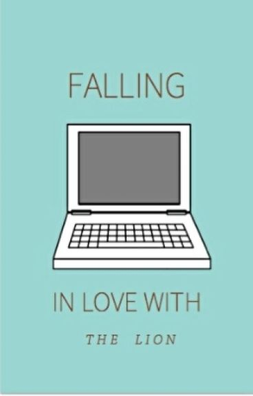 Falling In Love With The Lion (PHAN)