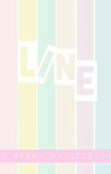 Line [SLOW UPDATE!]