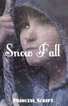 Snow Fall (Rise of The Guardians Fanfic) by YulyParisxo