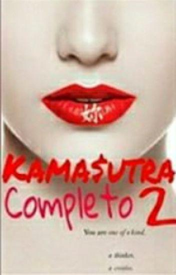 Kamasutra Completo 2
