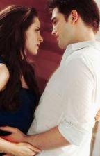 My biggest secret (a Twilight Saga inspired lovestory ) by LiesaCullen4