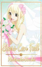 Stars Can Fall [NaLu] by SpringVanilla