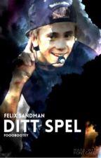 f.s | Ditt spel by fooobootey