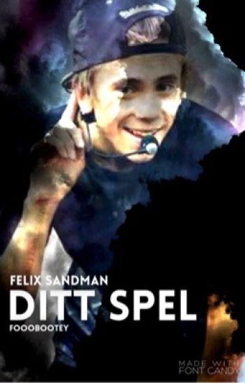 f.s | Ditt spel
