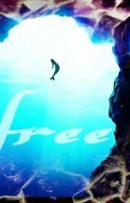 only free makoto x reader x haru by futurefish1414