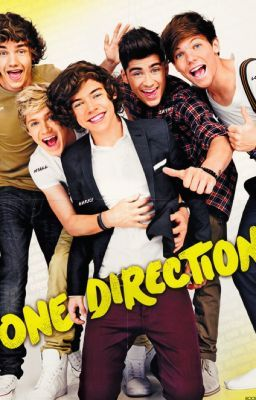 one direction bromance one shots mar 03 2013 1d boyxboy one shots more