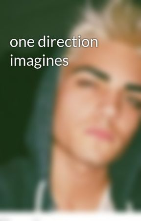 1d sexually frustrated zayn wattpad