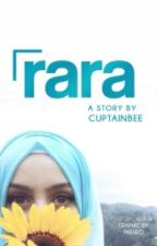 Rara [COMPLETED] by beeya-