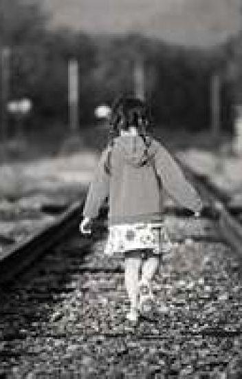 Racing on the Railroad Tracks