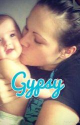 Gypsy by DaughterofKingTeller