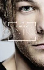 ☾King under your control |A/B/O|- l.s/z.h ☾ by PuppyShine