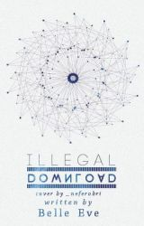 Illegal Download || On Hold by croyannce