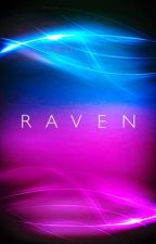 Raven by Emiliano2307