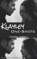 Klayley one-shots by NAHMikaelson