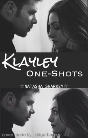 Klayley one-shots