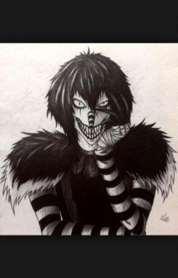 Un amore in bianco e nero • Laughing Jack