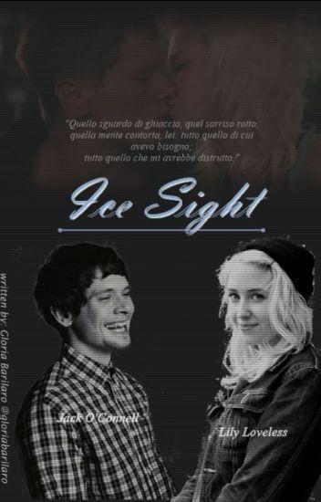Ice Sight [j.o.]