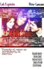 »Laliter« by lalixespos