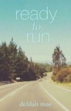 Ready To Run // h.s (español) by monseriveros