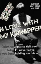 In Love with My Kidnapper| L.P Story by _5sos_1d_fan_