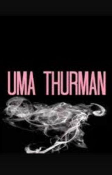 Fall Out Boy: Uma Thur... Uma Thurman Lyrics