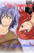 The Assassin | Fairy Tail - Jerza Fanfic | by FabulousWhales