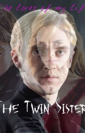 The Twin Sister by TheTwinSister