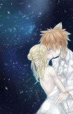 amor  celestial  |\|fairy tail|/| by sakurithaaa