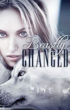 Beastly Changed by kissing-in-neverland