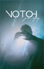 Notch by aallot