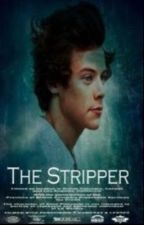 The Stripper by elocinstyles69