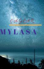 MYLASA   by AlphaCapella