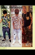 thug care by aisa_jones