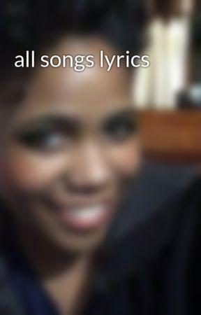 all songs lyrics - my way by fetty wap ft drake - Wattpad