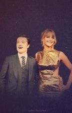 My Best Friend's Friend- a Josh Hutcherson and Jennifer Lawrence fanfic by StephReedus