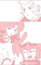 Yu-Gi-Oh! Meme by JupitersMagic