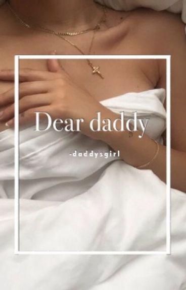 Dear Daddy - h.s