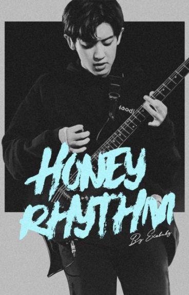 Honey Rhythm