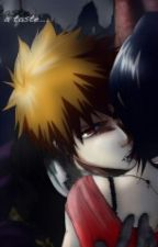 Wounds and Love by Arrancar_Yoruichi