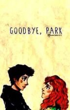 Eleanor & Park (Fanfic) by WeAreNumb