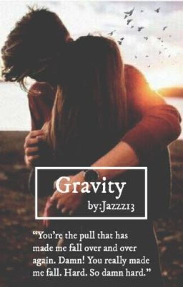 GRAVITY (completed)